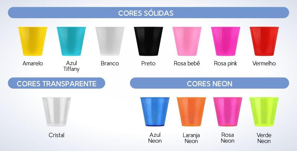 copo caldereta whisky personalizado cores