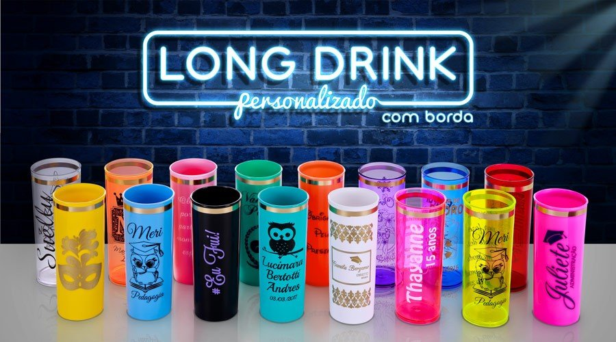 copo long drink personalizado 350 borda capa