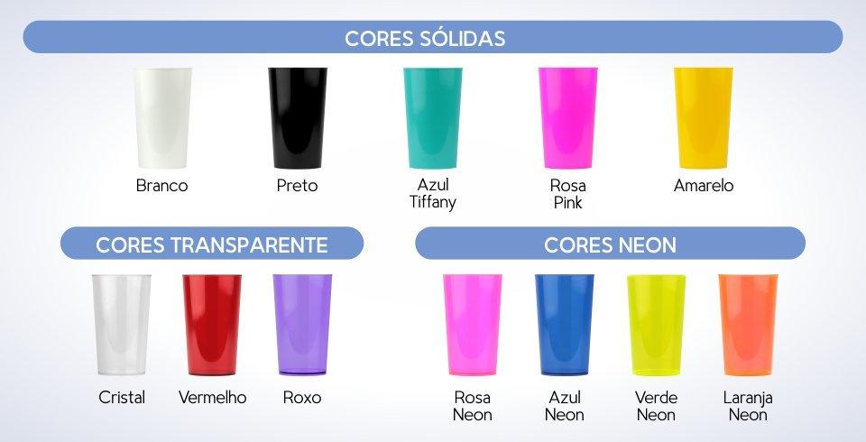 copo twister personalizado cores 1