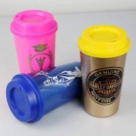 copo aluminio 550 tampa cafe personalizada 02