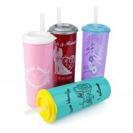 a copo long drink personalizado tampa 350 01