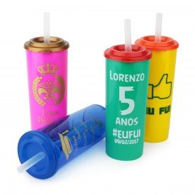 a copo long drink personalizado tampa 350 02