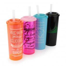 a copo long drink personalizado tampa 350 04