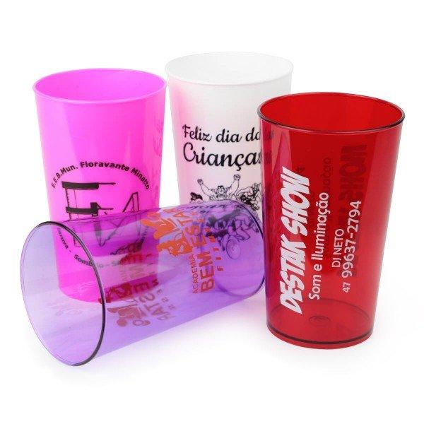 copo twister personalizado 575 01a