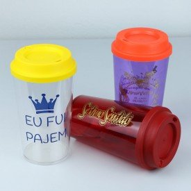 twister 575 tampa e cafe copo personalizado 02