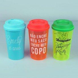 twister 575 tampa e cafe copo personalizado 03