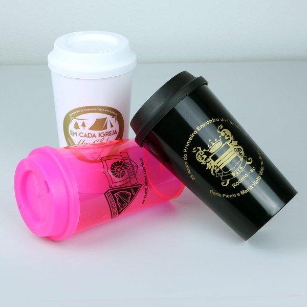 twister 575 tampa e cafe copo personalizado 04