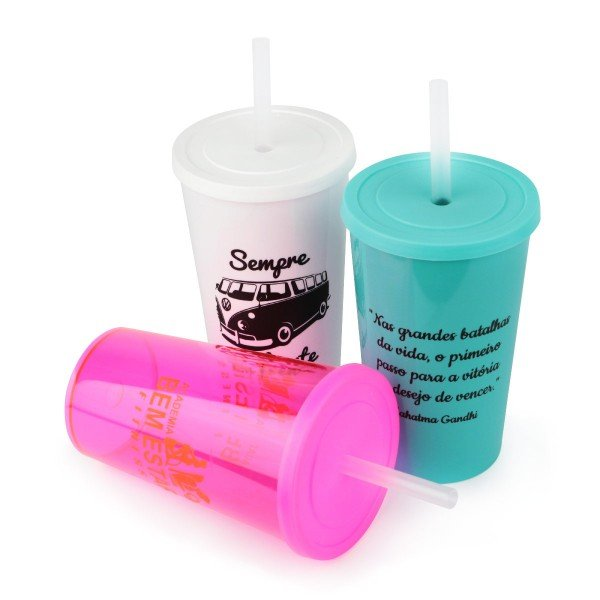 copo twister personalizado tampa 575 03