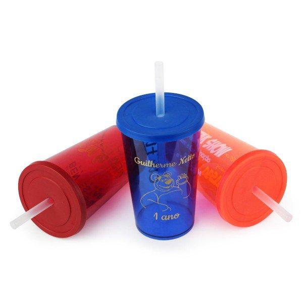 copo twister personalizado tampa 575 04