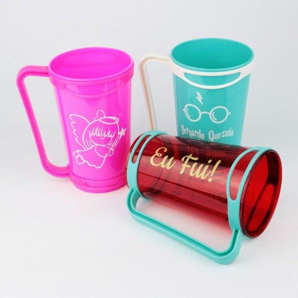 copo twister personalizado alca 575 02