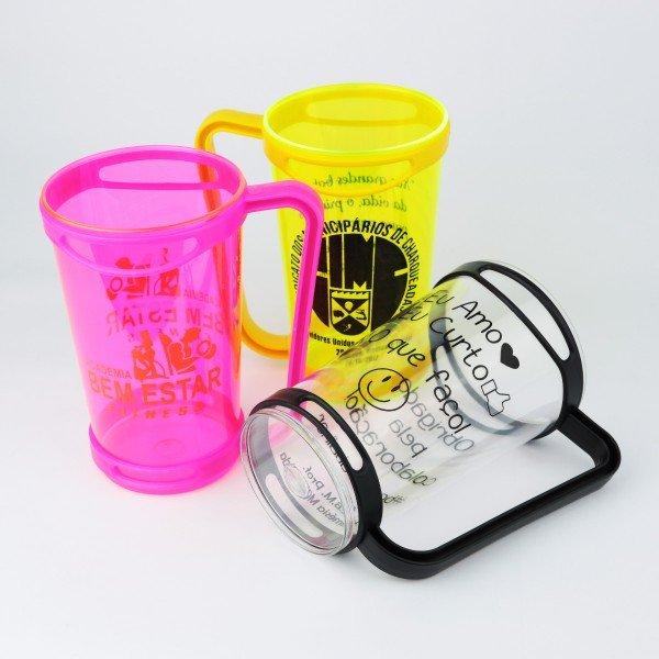 copo twister personalizado alca 575 03