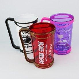 copo twister personalizado alca 575 05