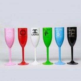 taca champanhe personalizada 215 06