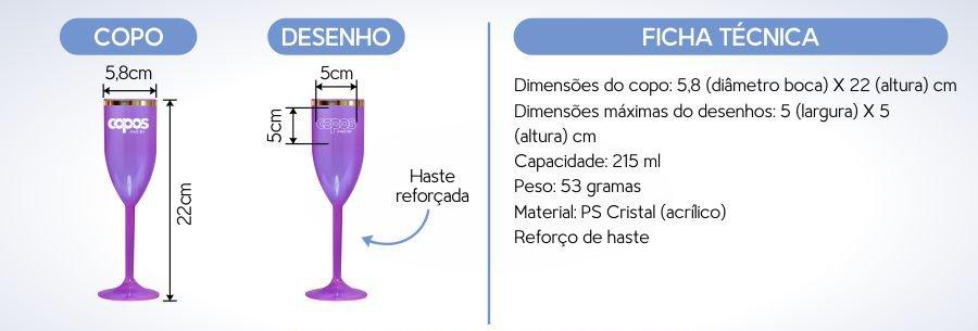taca_champagne_personalizada_215_borda_acrilico_ESPECIFICACOESPlataforma