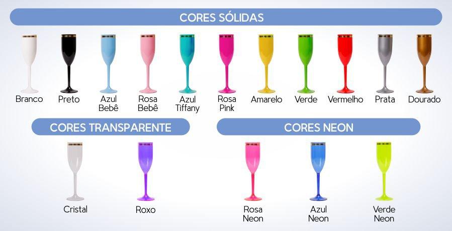 taca_champagne_personalizada_215_borda_acrilico_CORES