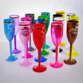 taca champanhe personalizada 215 borda 00