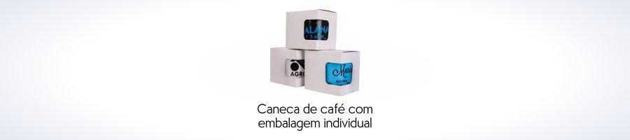 copo caneca cafe 400 acrilico OPCIONAIS