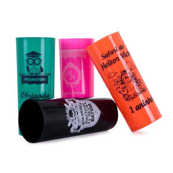 a copo long drink personalizado 350 01c