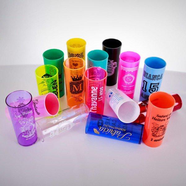copo long drink personalizado 350 00b