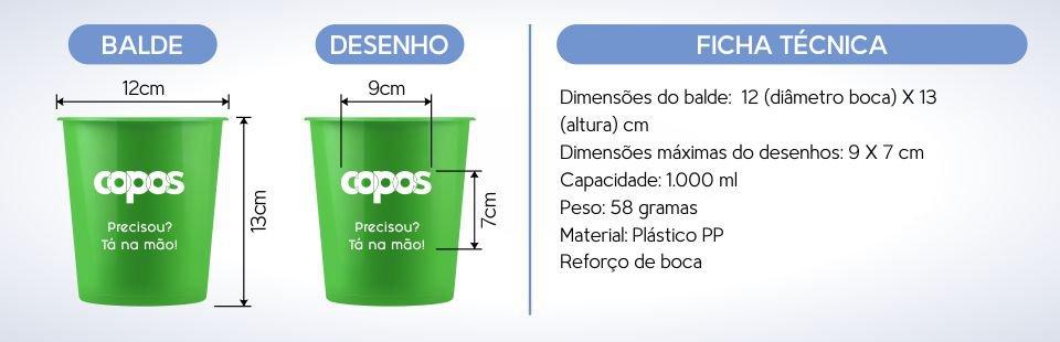 balde pipoca 1l perosnalizado especificacoes2