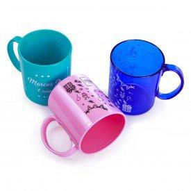 a caneca cafe personalizada 400 01