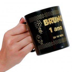 a caneca cafe personalizada 400 04