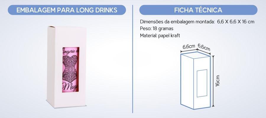 embalagem copo long drink personalizado 350 especificacoes2