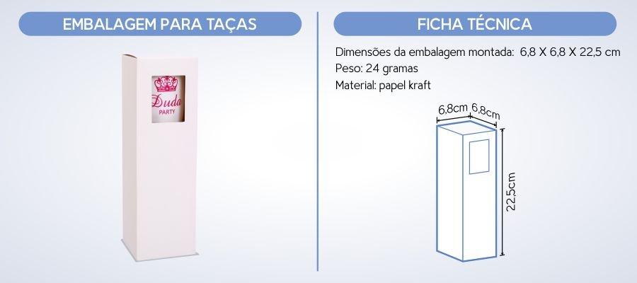 embalagem taca champanhe personalizada 215 especificacoes3