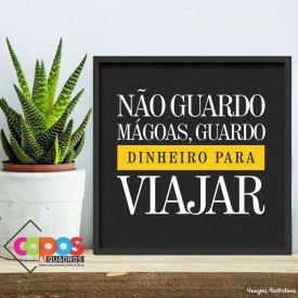 magoas mp