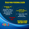 Personalizaocao360
