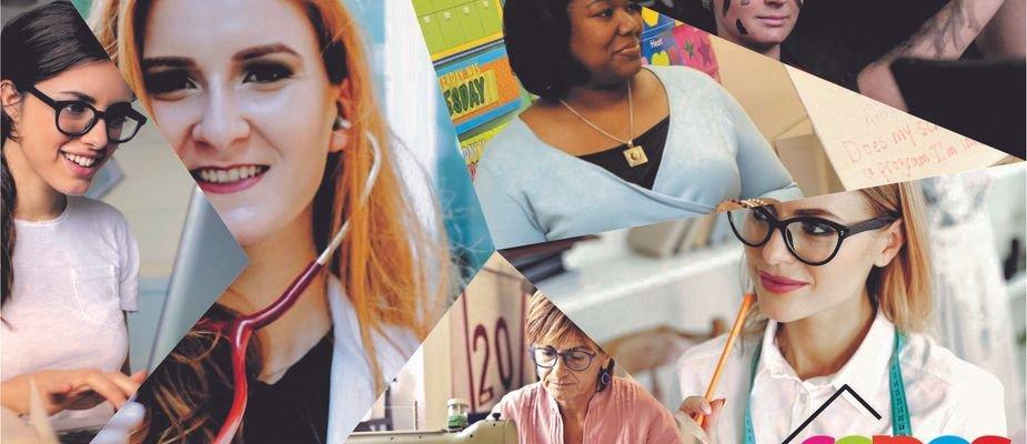 Dia das mães na empresa: Brindes personalizados para o dia das mães