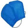 azul 03