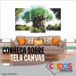 TELA_CANVAS