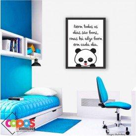 panda mp