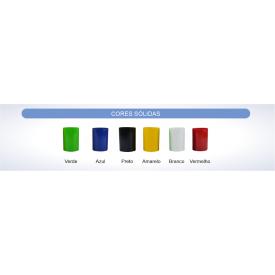 ficha tecnica porta lata pp cores