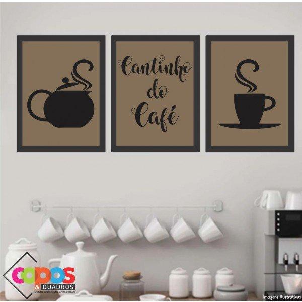 cantinho do cafe mp