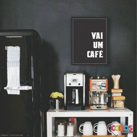 aplicacao vai um cafe mp