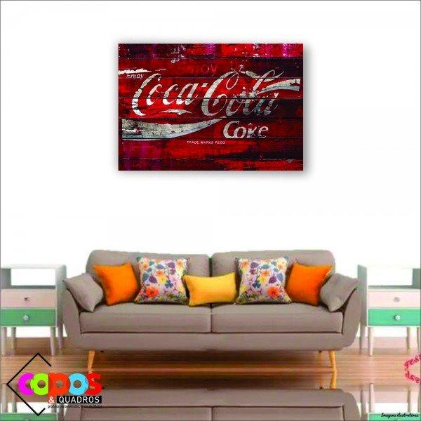 coke60x40