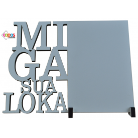 migasualoca