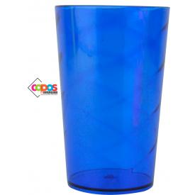 copo tornado individual