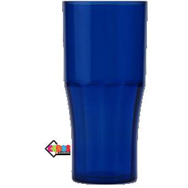 copo americano individual