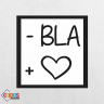 bla amor2