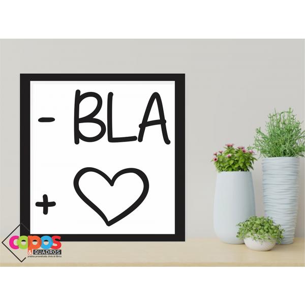 bla amor4