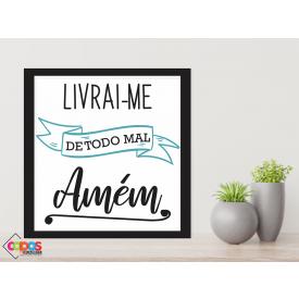 amem2