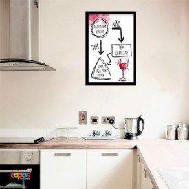 1581 mockup algoritmo vinho preto
