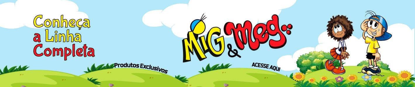 Mig&Meg