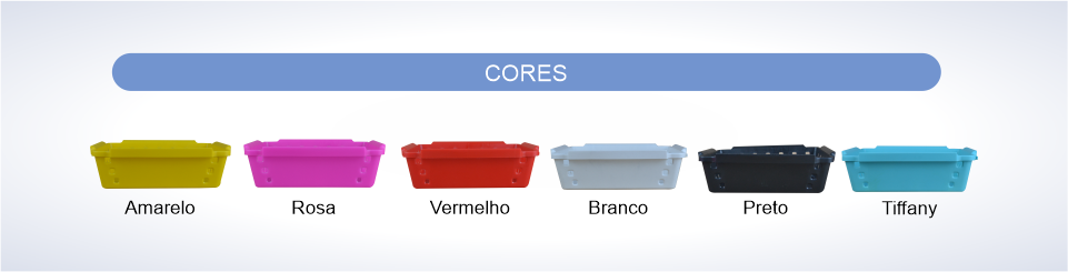 cores disponivel cestinho
