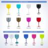 nova tabela cor gin
