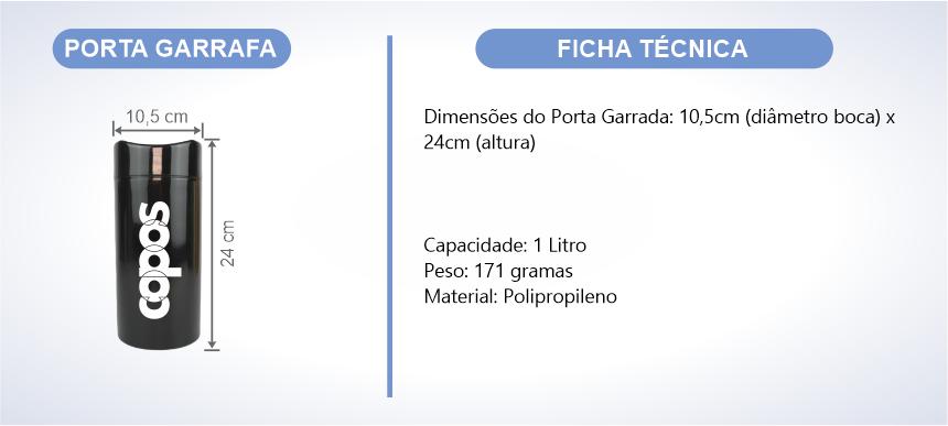 ficha tecnica portalitrao transfer