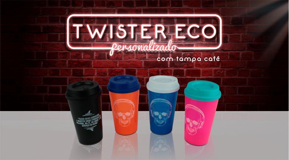 banner twister eco com tampa cafe